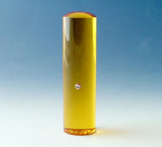 citrine-1.jpgのサムネール画像