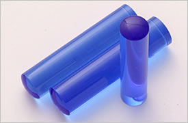 ブルー水晶.jpg