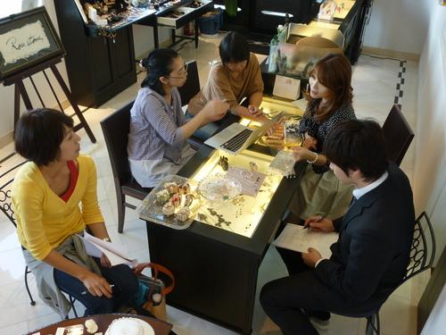 企画会議.JPG