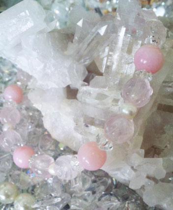 ピンクオパール.jpg