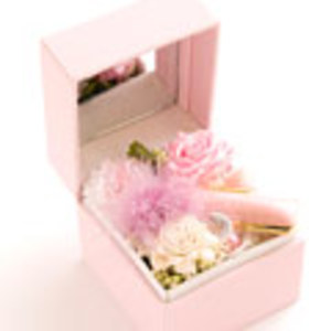 p-pink.jpgのサムネール画像