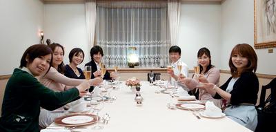 ジャルダン送別会.jpg