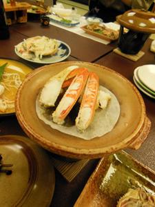 焼き蟹.jpg