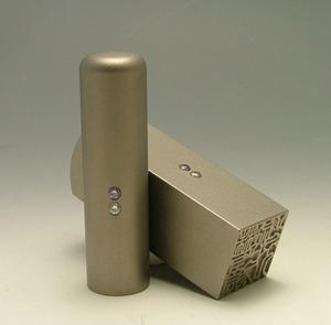 titanium-29.jpg
