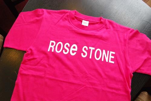 rosestone-t.jpg