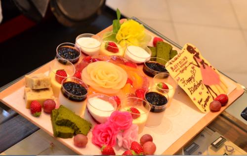ケーキ.PNG