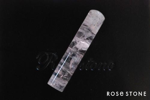 ROSE-C.jpg