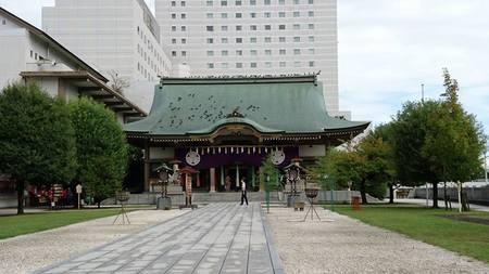 kuyou-1.jpg