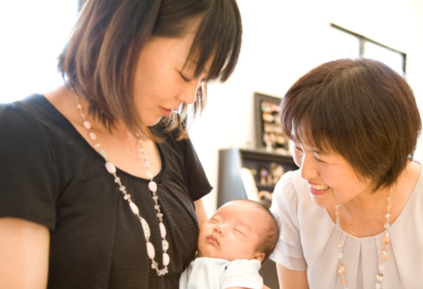 孫 初孫 赤ちゃん 初節句 ひな祭り 女の子 女の子ベビー 出産祝い