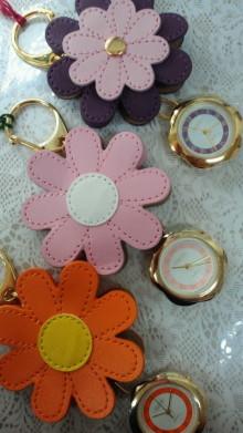 Rosemiwaデザイナー美輪のHAPPY便り * Rose stone *
