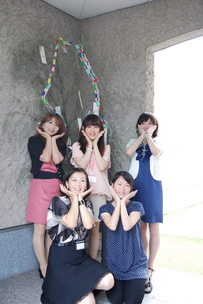 DSC_0957.JPG