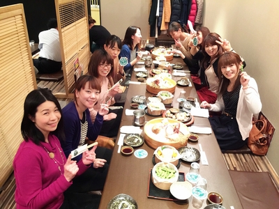 LINEcamera_share_2014-12-20-20-09-41.jpg