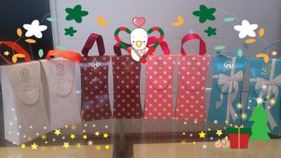 LINEcamera_share_2014-12-23-19-01-14.jpg
