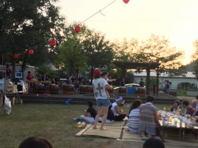 夏祭り1.jpg