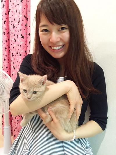 猫カフェ3.jpg