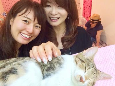 猫カフェ6.jpg