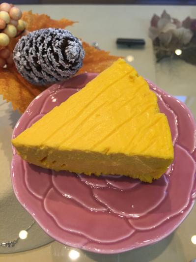 カボチャチーズケーキ.jpg