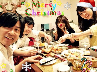 クリスマスg.jpg