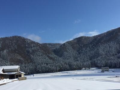雪b.jpg