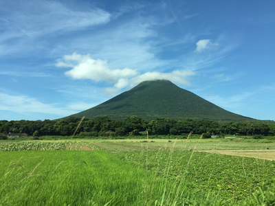 鹿児島f.jpg